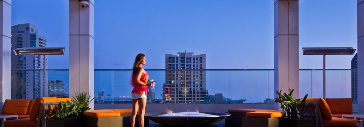 Andaz-San-Diego-Rooftop-Woman-Thumbnail