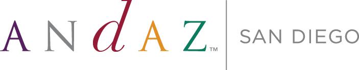 Andaz_San_Diego_Logo