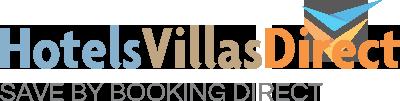 hotels-villas-direct-logo-dark