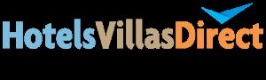hvd-logo