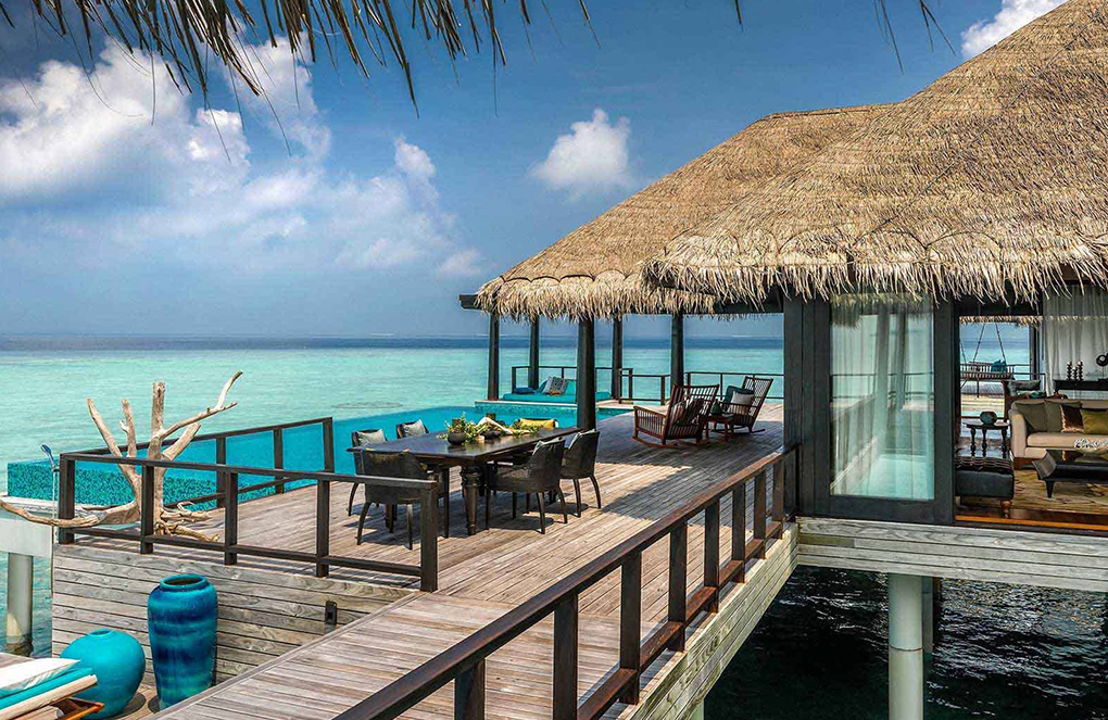 maldives-villas